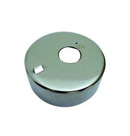 RecMar (2) Johnson Evinrude PUMP CUP 40-75 HP (320775, 320775-6, 320776)