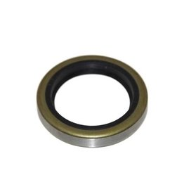 RecMar OMC / Johnson Evinrude OIL SEAL 40-90 HP / OMC400-800 /Cobra330137 / 0330137