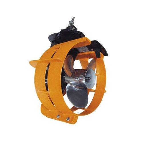 Prop-Guard / Propeller / Propellor / Schroef bescherming