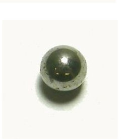 RecMar Johnson Evinrude DETENT BALL 40-90 HP (327345)