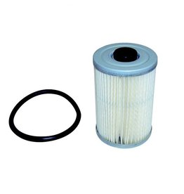 RecMar Mercruiser Fuel filter 35-866171A01, 35-8M0093688