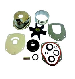 Mercruiser Complete water pump kit for Alpha One Gene II 817275Q05