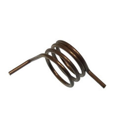 RecMar Yamaha / Parsun SPRING, RETURN 67D-15734-00 to be used for Yamaha stopper 67D-15794-00