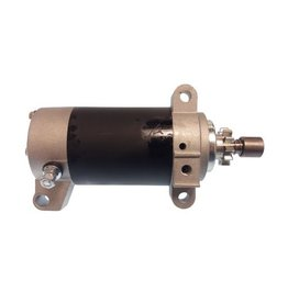 RecMar Yamaha/Selva/Parsun Startmotor F15/F20 06+ (6AH-81800-00, 6AH-81800-01, 6AH-8180001)