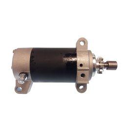 Yamaha/Selva/Parsun Startmotor F15/F20 06+ (6AH-81800-00, 6AH-81800-01, 6AH-8180001)