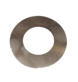 RecMar OMC/Johnson/Evinrude SHIM .005 60, 90 HP (314745)
