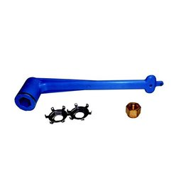 RecMar Propeller wrench kit REC91-859046Q4