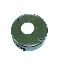 RecMar Johnson Evinrude PUMP CUP V4/V6/V8 (338486)
