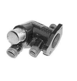 Barr Marine Mercruiser Thermostat Housing 889333