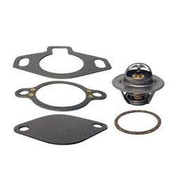 RecMar Mercruiser Thermostaat kit Fits Mercruiser V6 & V8 enigne late models (160º) 807252Q5