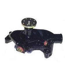 Protorque Mercruiser/OMC/Volvo Penta water pomp GM V6 & V8 985429 3853850 8503991