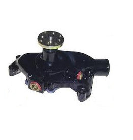Protorque Mercruiser/OMC/Volvo Penta water pump GM V6 & V8 985429 3853850 8503991