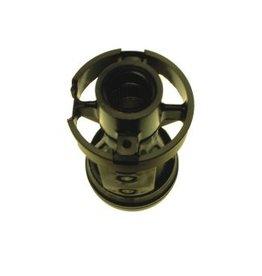 RecMar OMC / Johnson Evinrude BEARING CARRIER (1-1/4'') V4/V6 (5004257)