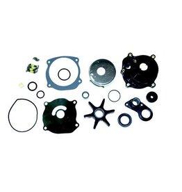 RecMar Johnson Evinrude SERVICE KIT 60, 90 HP V4/V6/V8 (5001594)