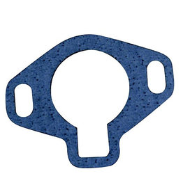 RecMar Mercruiser Thermostat By-pass Gasket 27-48818Q01