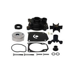 RecMar Johnson Evinrude Waterpomp service kit 40-75 pk