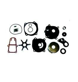 RecMar Johnson Evinrude Water pump service kit V6 (0395073/395073)