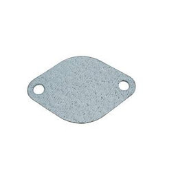 RecMar Mercruiser Thermostaat Housing to Cover Gasket (REC27-33179Q02)
