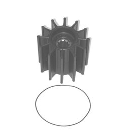 CEF Mercruiser Impeller for Sherwood pump G2601 & 2603X (CEF500183G)