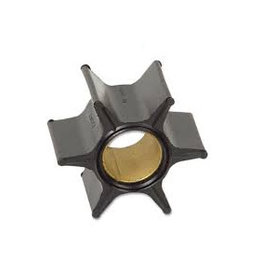 RecMar Mercury / Mercruiser / Force Impeller 65 to 225 hp (47-89984T4, 27-85609-1, 27-85610-1, 47-89984T4)