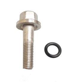 RecMar Johnson Evinrude SCREW V4/V6 90 HP (316563)
