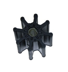 RecMar Mercruiser Impeller Injection engines 47-862232A2