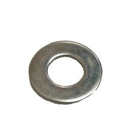 RecMar Johnson/Evinrude/Volvo/Mercury/Mariner/Mercruiser/OMC Washer, Screw V6 (12-20553, 3852058, 305981, 306405)