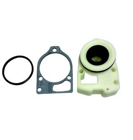 Mercruiser Water Pump Base MC1/R (46-57234T1)