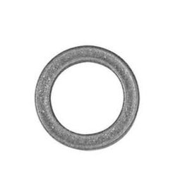 RecMar Mercruiser/Volvo/General Motors Seal: Valve Stem Oil (26-34217, 3854956)