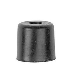 Mercruiser/Volvo Penta/General Motors Valve Stem Valve (26-75988, 3853521)