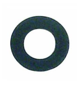 RecMar Mercruiser Washer MR/Alpha one/MC1/R (12-31266)