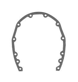 RecMar Mercruiser/Volvo/General Motors Timing Chain Cover V6 & V8 (27-14250, 3852654)