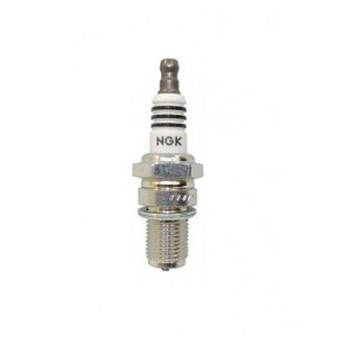 Johnson Spark Plugs