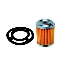 RecMar Mercruiser / Mercury / Mariner / Johnson / Evinrude Fuel Filter (35-49088Q2, 312456)