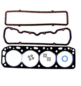 Felpro Mercruiser / OMC / Volvo Penta / General Motors Head gasket set for 2.5L and 3.0L Engines