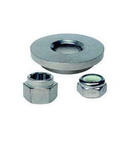 Mercury Mariner PROP LOCK KIT 6-15 PK (11-13914A2)