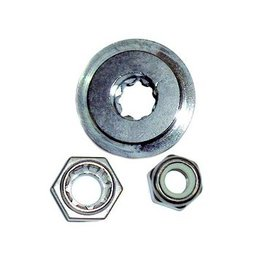 Mercury Mariner PROP LOCK KIT 6-15 PK (REC21285)