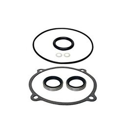 RecMar Johnson Evinrude SEAL KIT (87670)