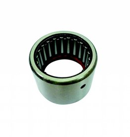 RecMar Johnson Evinrude MAIN BEARING (390900)