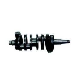 Johnson Evinrude CRANKSHAFT 396255 / 0396255