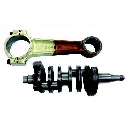 Johnson / Evinrude Crankshaft Connecting Rods