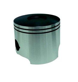 Wiseco OMC piston fitch 3.3L: 225/250 hp 00-05