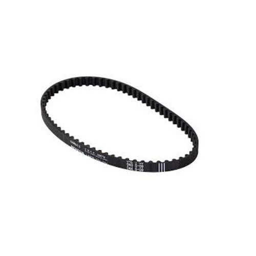 Honda Timing Belts