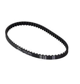 Timming Belt BF 7,5/8/10 (RM14400-921-024)