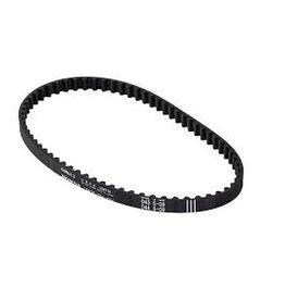 Volvo Timing Belt BF 75/90 (RM14400-ZW1-004)