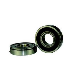 (14) Suzuki CRANKSHAFT BEARING (09269-30012)