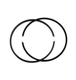 (2) Suzuki PISTON RING SET (12140-94400)