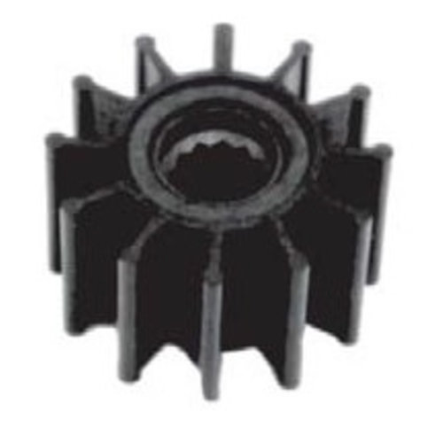 Renault Couach Impellers
