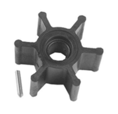 CEF Solé Diesel Impeller 11 / 16 / 25 / 31 / 45 HP (321.11.008)