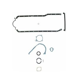 Felpro Mercruiser/General Motors Conversion Gasket Set 160 hp, 165 hp. Serie nº 2770032 - 6916778